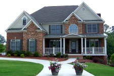 We Buy Houses Cash - Sell Your Home Fast - We Are Professional Home Buyers